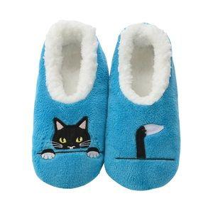 Snoozies Women's Slipper Socks